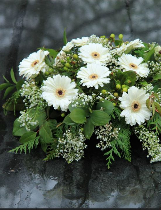cremation in Orlando, FL
