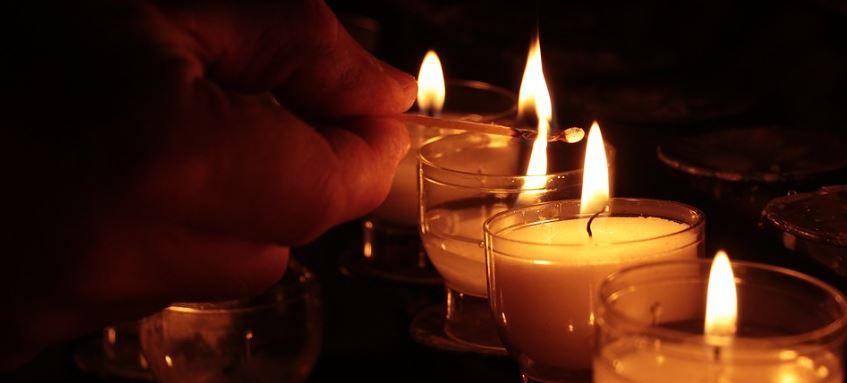 cremation in DeLand, FL