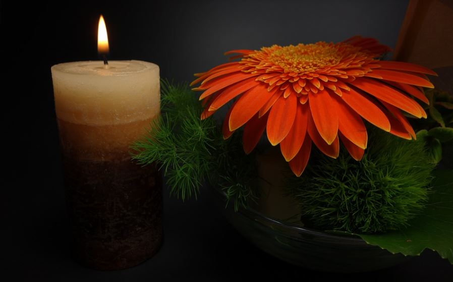 cremation in DeLand, FL
