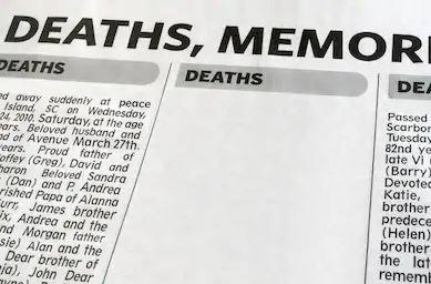 cremation services in Deland, FL