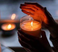 cremation services in Orlando, FL