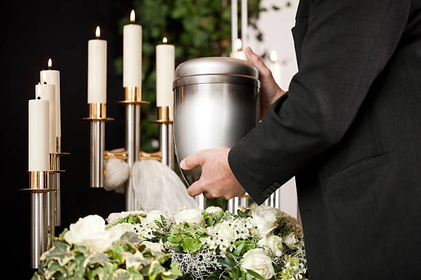 cremation services in Orlando, FL