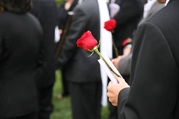 funeral homes in Daytona Beach, FL